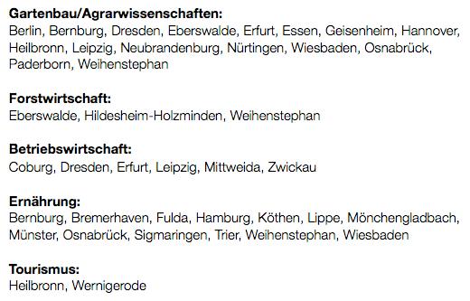 kalender  LEO Übersetzung im Englisch  Deutsch Wörterbuch