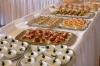 Betriebssprechtag der Gastronomen 2019