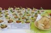 Betriebssprechtag der Gastronomie 2020