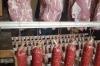Exkursion nach Memmendorf: Landfleischerei