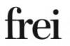 Freie Presse vom 15.03.2017