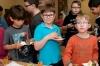Projekt Gesundes Frühstück 2017