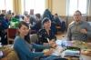 Workshop mit SCHWARWEL