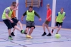 Sporttag 2018