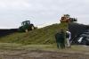 Fachexkursion Land- und Tierwirte