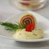 Vorschaubild des Artikels Betriebssprechtag der gastronomischen Berufe