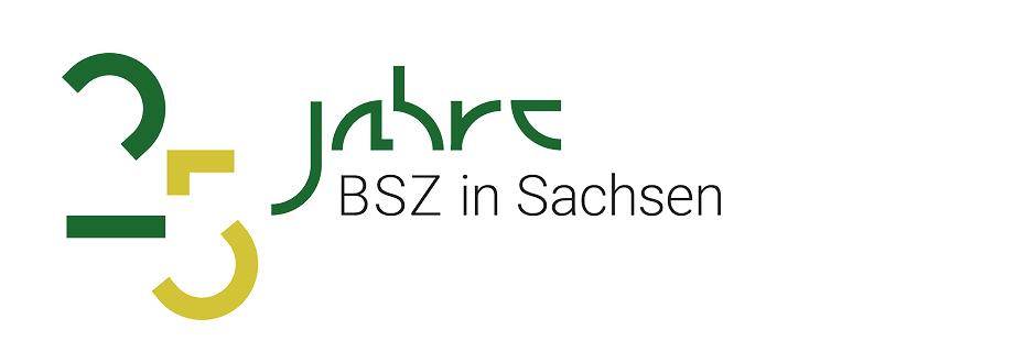 25 Jahre Berufliche Schulzentren in Sachsen