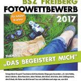 """Vorschaubild des Artikels BSZ-Fotowettbewerb 2017: """"Das begeistert mich"""""""